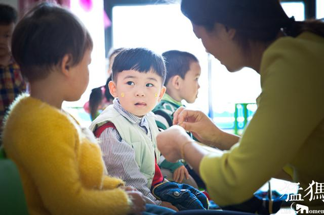 严把入口关 河南启动幼儿园临时聘用人员资格排查