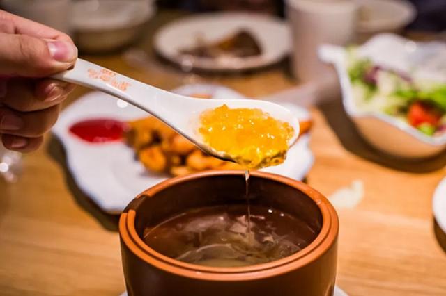 郑州这些美味小馆,让你粤吃粤有味!
