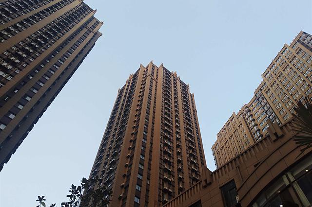 河南将制定物业专项维修资金管理办法 公开征集意见