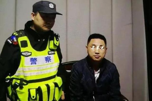 提醒!郑州男子一个疏忽手机险被人盗走