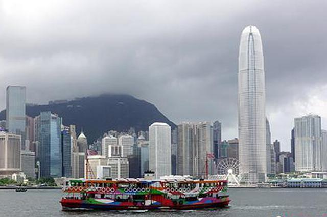 中国多地首季GDP出炉 河南等5省GDP总量均超过万亿元