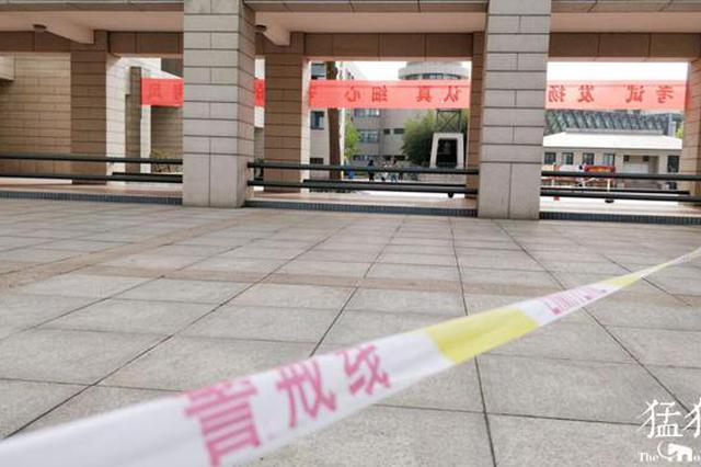 河南成人高考申请学士学位外语成绩公布 5日内可查询