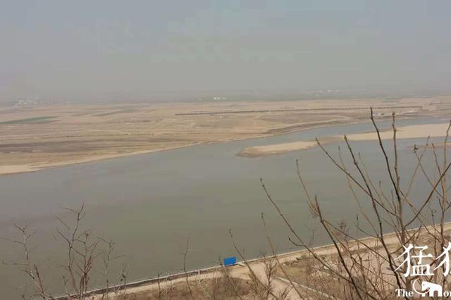 河南规范水利水电工程移民安置 使移民收入超过当地平均水平