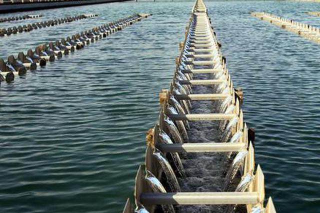 晕!郑州东南部区域大范围降压供水 这到底是咋了?