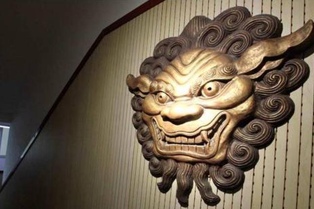新乡延津县通报6起扶贫领域腐败和作风问题案例