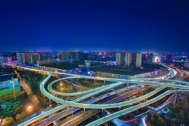 专家热议郑州大都市区规划 将带来哪些利好?
