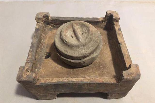 河南启动文物保护入户宣传活动 提升文物保护意识