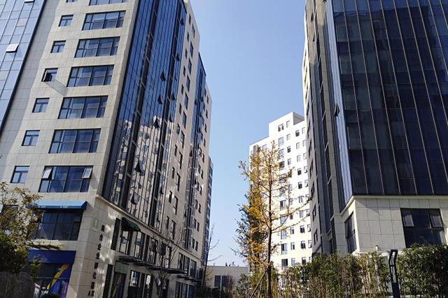 7月1日起郑州多项不动产登记收费将降低或减免