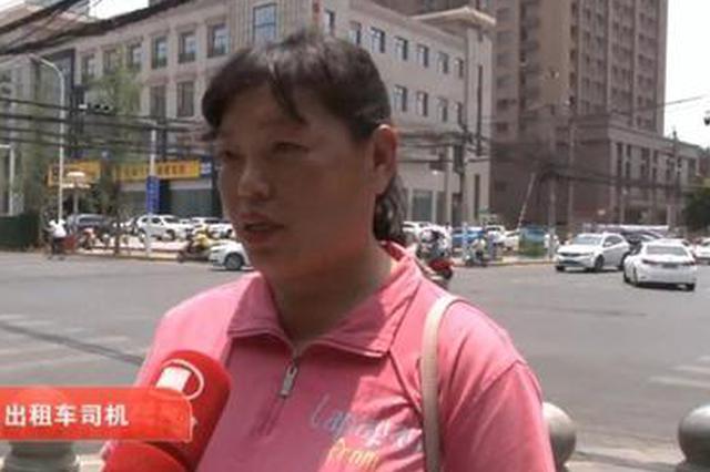 郑州的姐被碰瓷 路边小学生挺身而出:我们给你作证