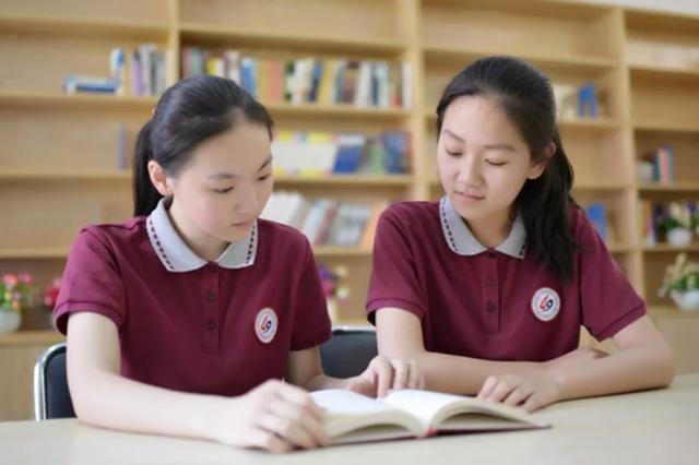 郑州中考考场规则发布 考生进考场需注意这些细节