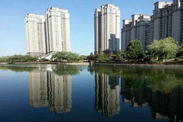 河南81个村入选中国传统村落名录 附详细名单