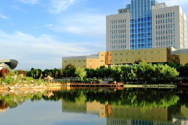河南又一批高校招生计划、近3年投档最低分发布