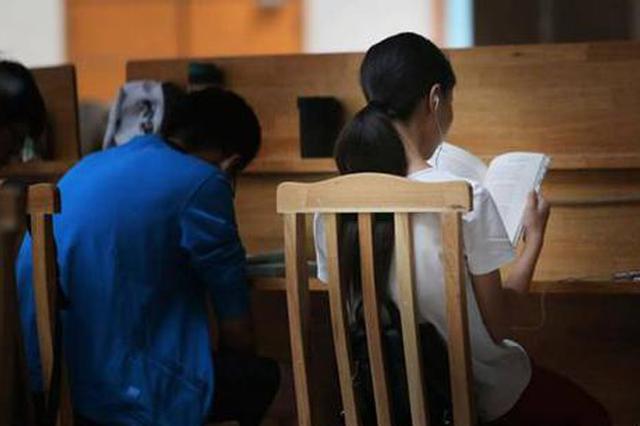 郑州市市长王新伟:争取年内在引进全国一流大学上有所突破