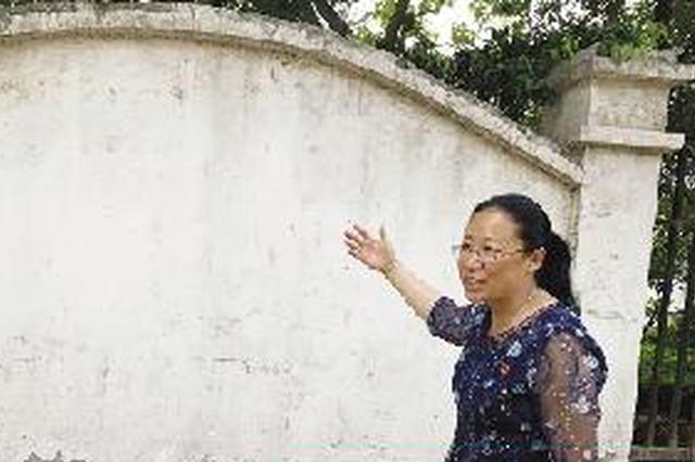 郑州上千老旧小区等待改造 先行者有哪些经验可借鉴