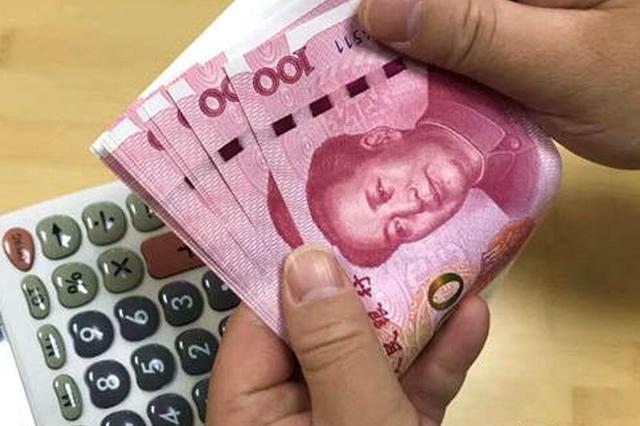31省份上半年人均消费榜:河南近八千,钱都花哪儿了?