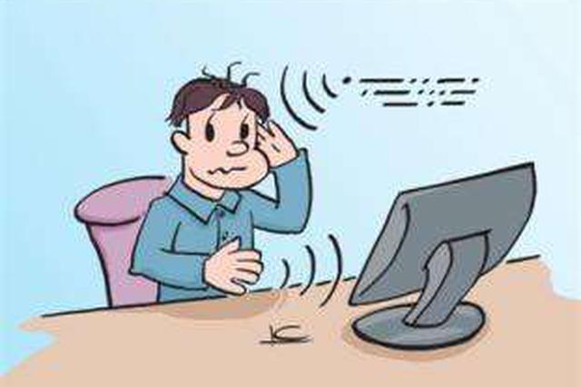 许昌一市民自曝车管所换证被骂 当事工作人员被停职