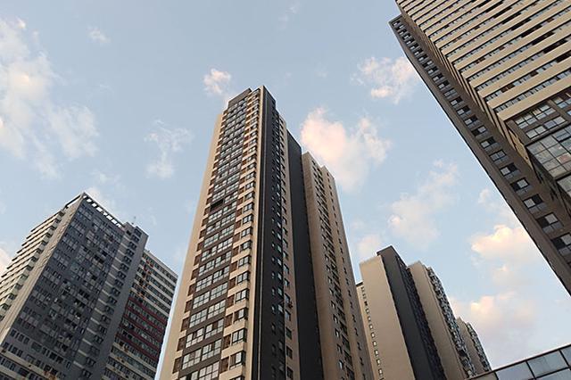 抢不走的竞争力!郑州跻身8个学习型城市之列