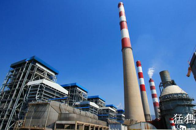 原阳县、郑州上街区因空气质量排名连月倒数被公开约谈