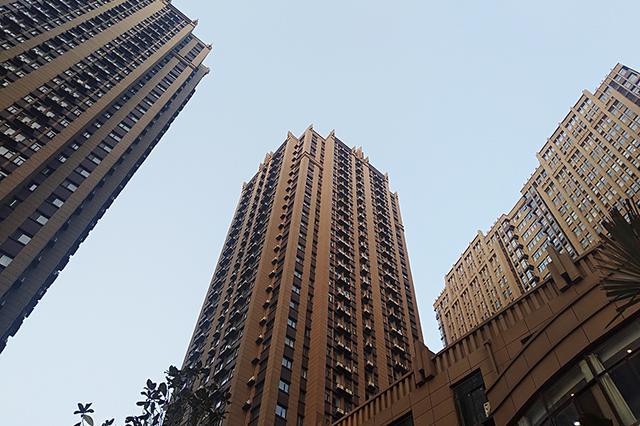 河南将专项整治住房租赁中介机构乱象