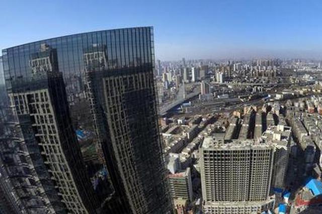 全国5家五星级饭店被取消资格 郑州一酒店被限期整改