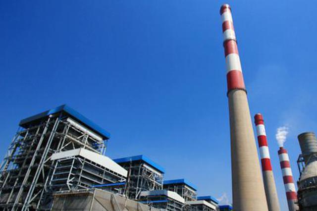 7月河南省规模以上工业增加值同比增长7.2%