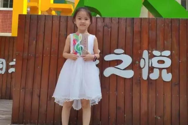 郑州7.3万小学毕业生参加就近分配 今起领录取通知书