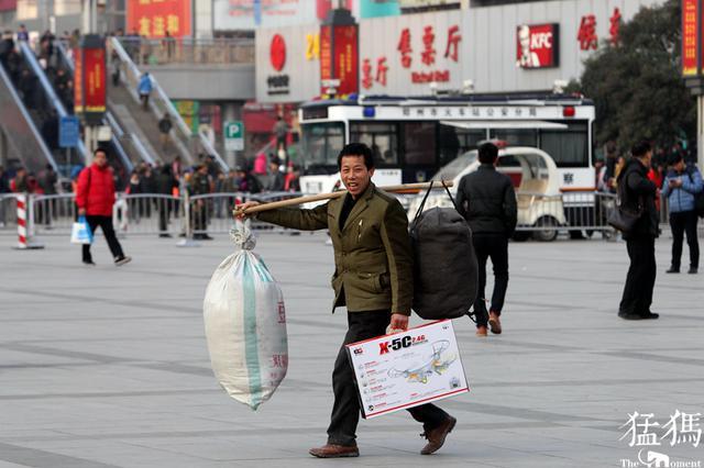 河南城镇化率超50% 城乡融合如何处理人地城的关系?
