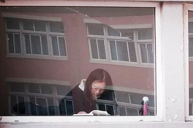 11月30日前 河南高校学生各类奖学金要一次性发放到位