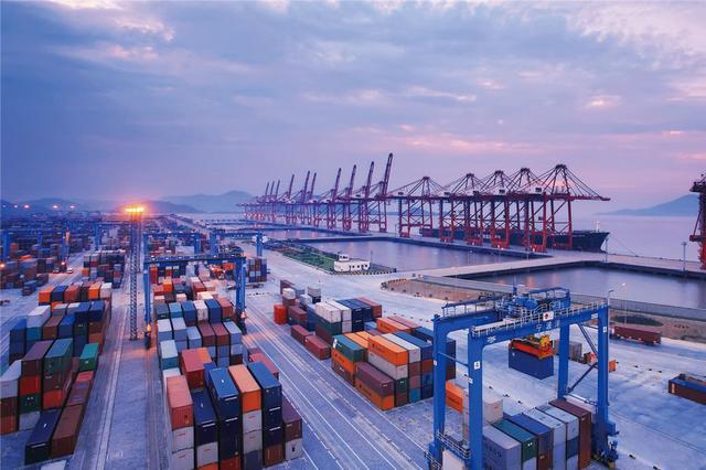 手机成为河南第一大出口商品 出口913.7亿元