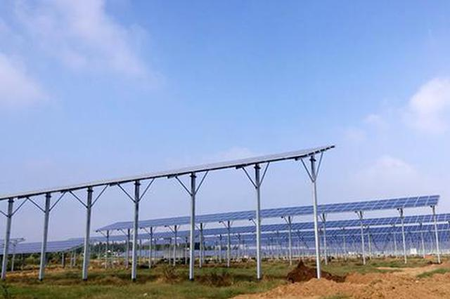 河南省数字经济发展重大工程公布