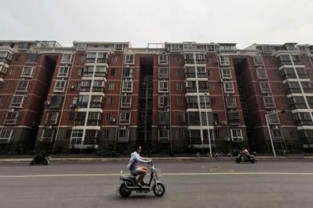 """房贷新政落地后 郑州""""供房""""压力增多少?"""