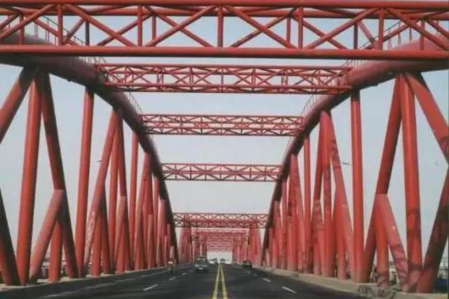 郑州北三环彩虹桥10月26日起封桥禁行!如何绕行看这里!