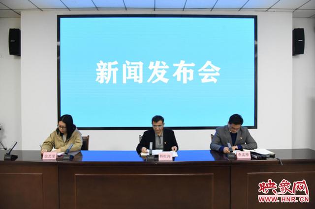 2019年郑州大气环境如何? 5项污染物同比下降