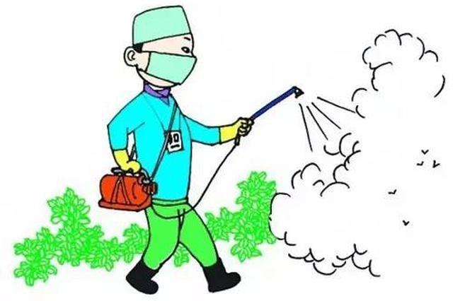 有关新型冠状病毒 郑州疾控专家教您如何防控