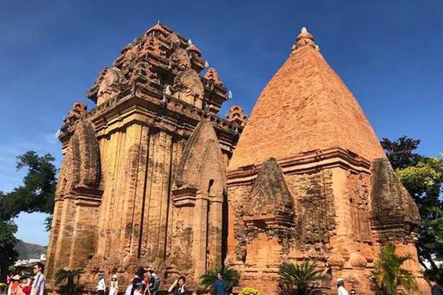 郑州赴越南旅行团9人确诊 游客称在越期间有1人不舒服