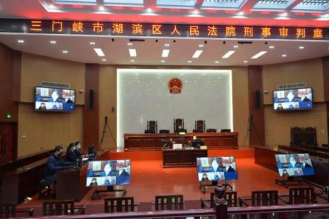 河南首例疫情防控期妨害公务案:殴打防控点工作人员 判刑6个