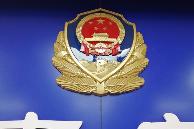 疫情期间驾证逾期未换不予处罚 河南已办理228笔驾证延期业务