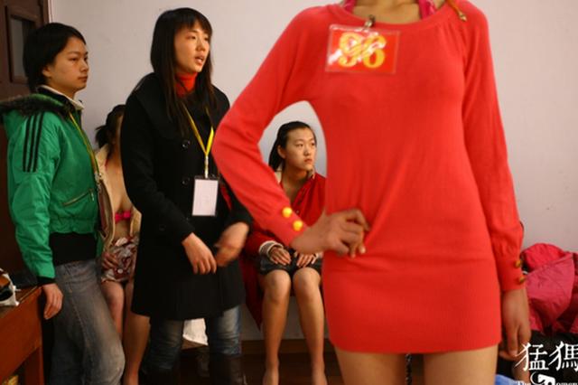 河南音乐、舞蹈类专业省统考 考生录视频考试实时上传