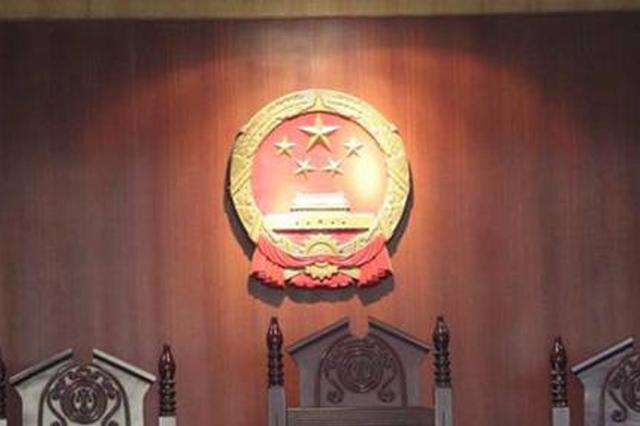 7个河南元素被载入最高法院工作报告