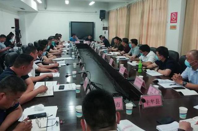 分级负责、全面覆盖 郑州开启餐饮业油烟污染防治分类管理新模式