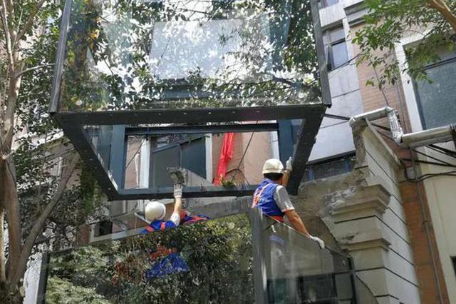 巩义既有住宅可申请加装电梯 每台补贴15万元