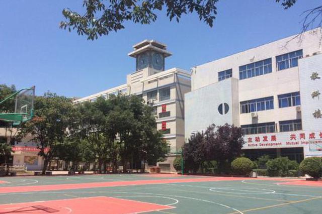 快捷宾馆一房难求850元套房爆满 郑州高考房热得发烫
