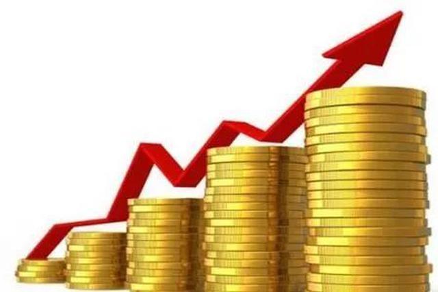 河南省管企业成绩单:5月整体扭亏 6月利润环比翻番
