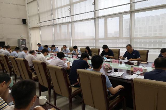 河南省属医疗机构共争取中央预算内投资近16亿元