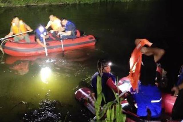心痛!安阳3名少年结伴游泳溺亡 均为初中生