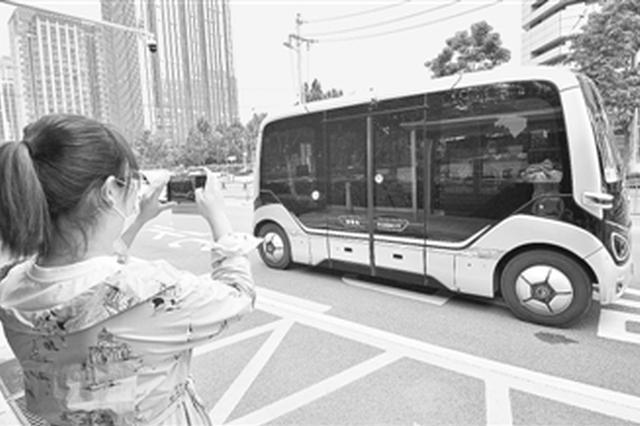 郑州出台加快5G网络发展计划 2022年实现乡镇以上连续覆盖