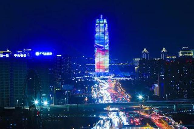 定了!郑州都市圈未来这么建!郑州+开封+新乡+焦作+许昌……