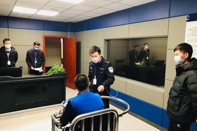 鹤壁警方破获跨境网络赌博案件 涉案金额400余万