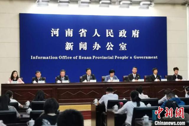 河南:贫困人口看病自费比例降至10%