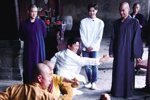 讲述郑州故事 永留光影经典总有一帧影像值得怀念(图)